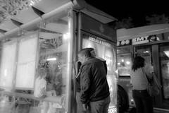 ESTAS A SALVO? (JAIRO BD) Tags: espaa valencia spain espanha valena comunidadvalenciana jbd