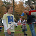 "wintercup2 (69 van 276) • <a style=""font-size:0.8em;"" href=""http://www.flickr.com/photos/32568933@N08/11068066023/"" target=""_blank"">View on Flickr</a>"