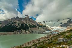Parque Los Glaciares (mcvmjr1971) Tags: travel parque argentina roy d50 los nikon el nikond50 glaciar nacional fitz chalten glaciares argentinaelchalten cerrotorreglacier lenstokina1116f28