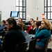 Workshops and Talks, November 2013, Vienna