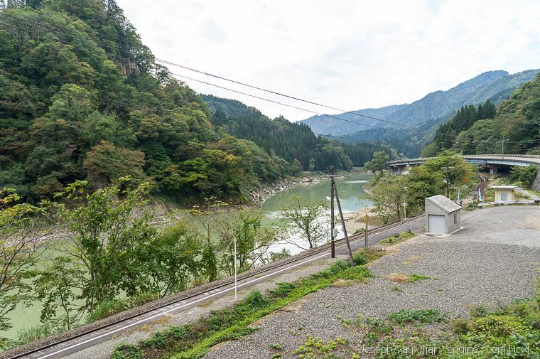20131019日本行第三天-454