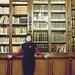 Eloísa Gómez-Lucena nos presenta su nuevo libro Españolas del Nuevo Mundo: ensayos biográficos, siglos XVI-XVII Más info en www.casamerica.es/sociedad/espanolas-del-nuevo-mundo