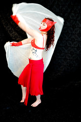 DSC_0572-2 (Studio5Graphics) Tags: motion fashion dance hands nikon dancing dancer belly exotic expressive form capture 2013 d5100