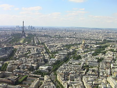 París_0063