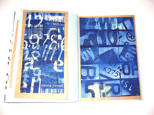 "visual diary – cyanotype experiments • <a style=""font-size:0.8em;"" href=""http://www.flickr.com/photos/61714195@N00/11736895003/"" target=""_blank"">View on Flickr</a>"