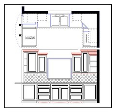 "phyl-kitchen-2 <a style=""margin-left:10px; font-size:0.8em;"" href=""http://www.flickr.com/photos/113741062@N04/11843851273/"" target=""_blank"">@flickr</a>"