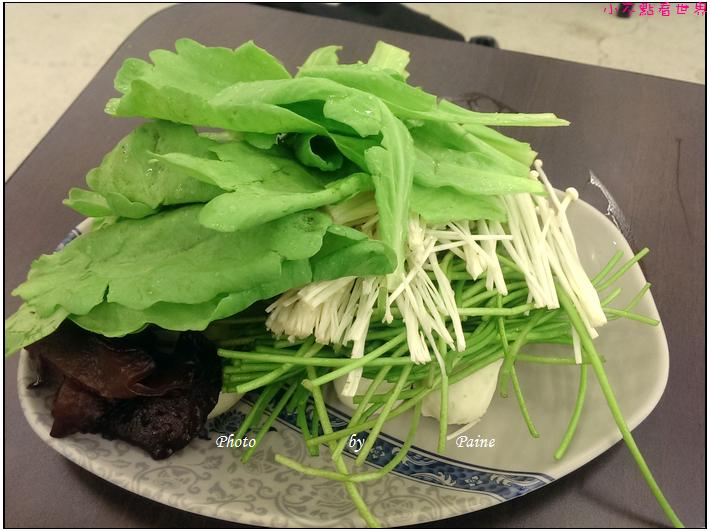 桃園一鍋羊肉吃到飽 (5).jpg