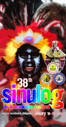 sinulog 2014_banner ads small