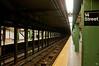 14 Street - Union Square Subway (noukorama) Tags: usa newyork subway unionsquare 14street