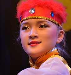 Chinese New Year (Peter Jennings NZ) Tags: china new blue sky horse jason david festival club john anne liu dance eyes opera key asia day dragon sam market year phillips group chinese performing arts beijing emma peter auckland zealand kai judith nz works oriental mayday wu collins loin niu jennings jong cunliffe 2014 troupe asb showgrounds bevan luey ylc chuang jillin hup mume dotting epac qingbao vision:people=099 vision:face=099 vision:portrait=099 vision:sunset=0523 nzcca