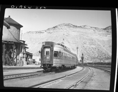 D+RGW254 (barrigerlibrary) Tags: railroad library denverriogrande drgw barriger