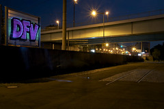 NightWaters: DFV  Night-Pieces BXLII - 1479x (Jupiter-JPTR) Tags: germany graffiti waterfront bridges cologne colonia nightshots ccaa nightvisions jptr dfv cityvisions nightbridges nightwaters nightpieces