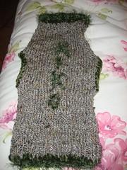 DSC04869 (Artesanato com amor by Lu Guimaraes) Tags: artesanato fuxico trico crochê byluguimarães {vision}:{text}=0617 {vision}:{outdoor}=0678