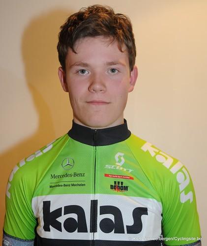 Kalas Cycling Team 99 (97)