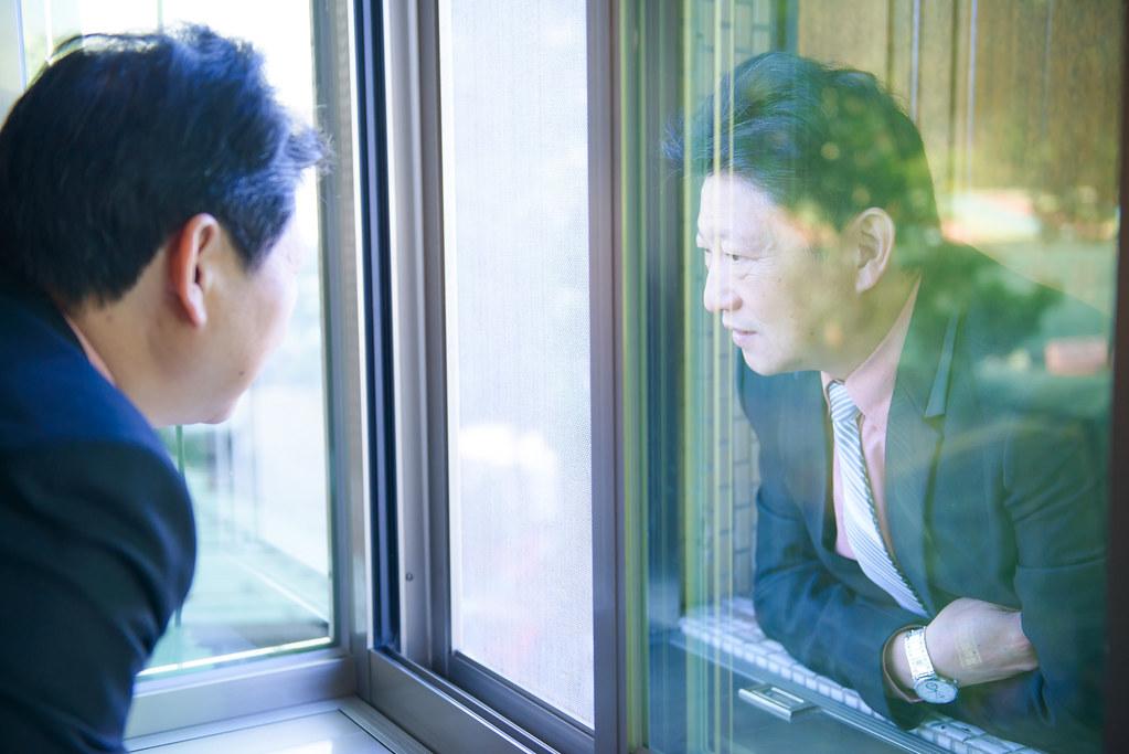 20131130[婚禮紀錄]皓喆&育菁0026