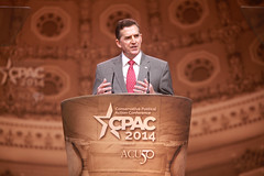 Jim DeMint (Gage Skidmore) Tags: heritage harbor action senator south united political maryland jim foundation national carolina conference conservative states senate cpac 2014 demint