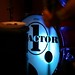 reactor drum