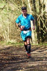 trail cloyes 2014 (14)