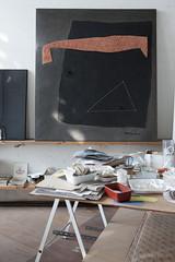 "ESPACIOS DE CREACION • <a style=""font-size:0.8em;"" href=""http://www.flickr.com/photos/114402629@N08/13238903903/"" target=""_blank"">View on Flickr</a>"