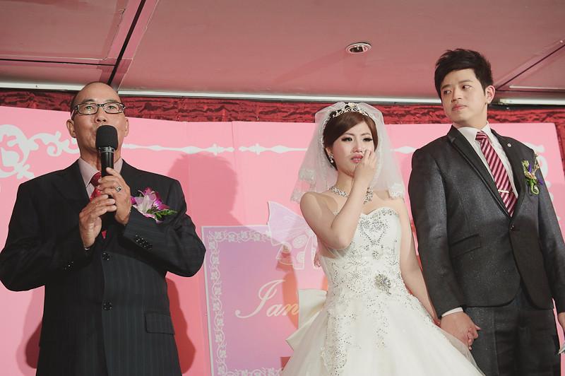 台北喜來登婚攝,喜來登,台北婚攝,推薦婚攝,婚禮記錄,婚禮主持燕慧,KC STUDIO,田祕,士林天主堂,DSC_0903