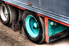 SAF (-BigM-) Tags: photography fotografie rusty trailer rost fils kreis anhänger roschmann bigm göppingen schausteller eislingen