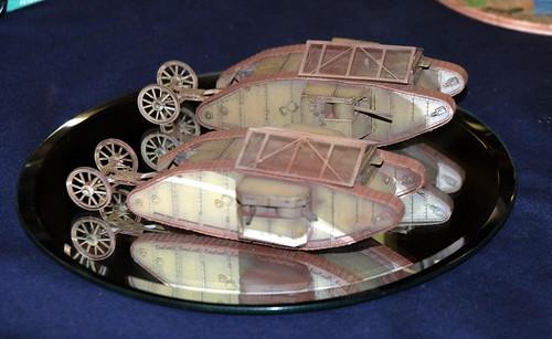 leicestershire scalemodels hinckley modelshows eastmidlandsmodelshow2014 nikond802014dsc0048