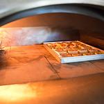 ricetta-chiocciole-salate-cotte-nel-forno-a-legna-4-pizze__74265_zoom