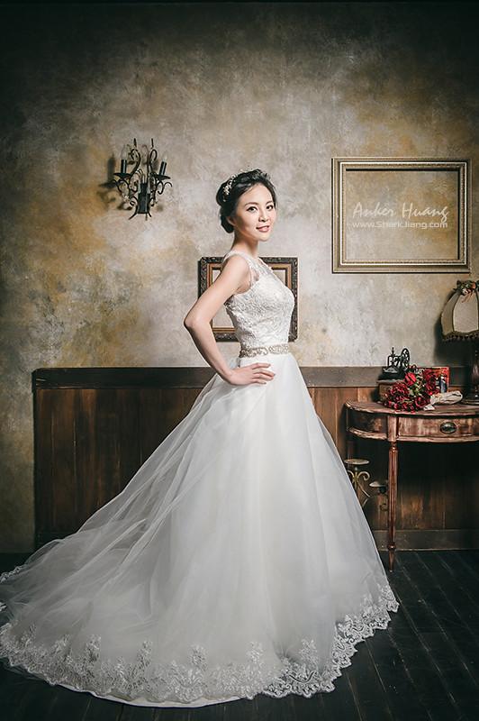 自助婚紗-0005