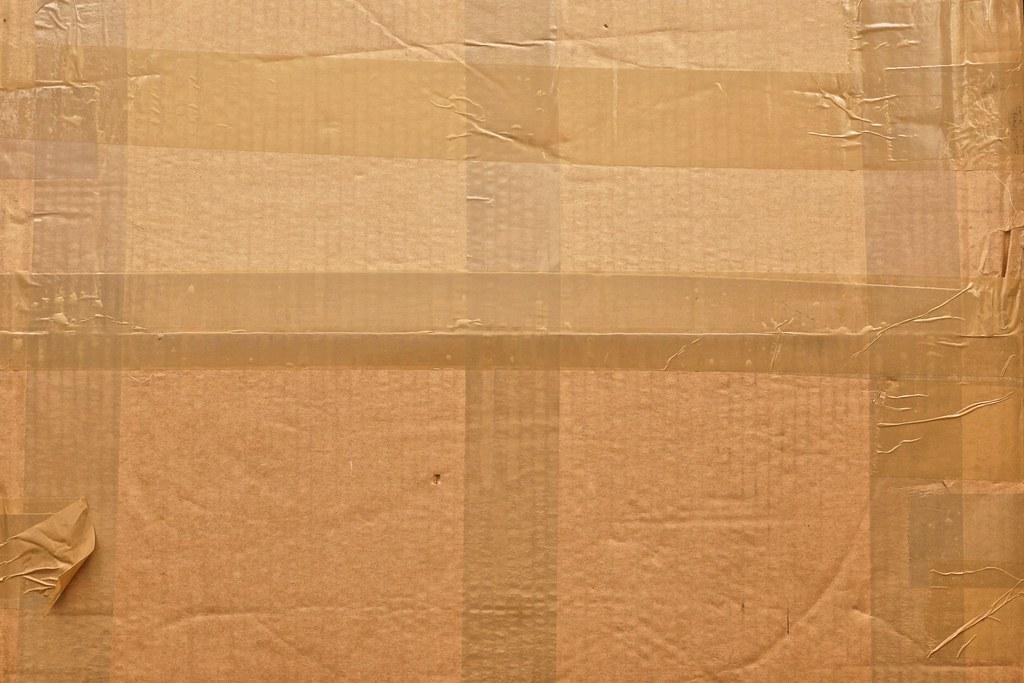 box 141 1  Leeber  Tag...