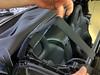 Honda S2000 neues Spannband