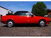 04 Maserati Biturbo Spyder ´84-´94 Verdeck rs 03