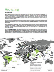 Page 30 Southern Innovator Issue 5 Final (DSConsulting) Tags: david century magazine iceland energy 5 south 21st southern human solutions waste innovation recycling issue development challenges slveig renewable resources designed 2014 finite innovator undp innovators southsouth rolfsdttir davidsouthconsultingcom unossc southerninnovatororg sollanet