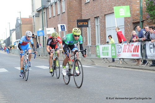 Herman Vanspringels Diamond 2014 (157)