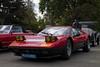 N A R T Ferrari BB 512