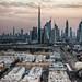 Dubai, United Arab Emirates - UAE
