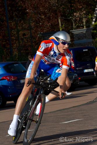 TT Ster van Zuid Limburg 103