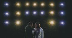 Kristin & Ryan // Engagement