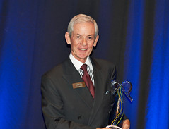 """Dan Lawrie, 2012 Funder of the Year • <a style=""""font-size:0.8em;"""" href=""""https://www.flickr.com/photos/124986169@N08/14118198649/"""" target=""""_blank"""">View on Flickr</a>"""