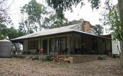 Lot 317 Mount Bold Rd, Kangarilla SA