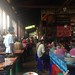 Myawaddy, Myanmar. 84