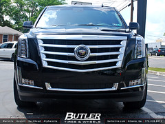 2015 Cadillac Escalade with 24in Black Rhino Traverse (Butler Tires and Wheels) Tags: cars car wheels cadillac tires vehicles vehicle rims blackrhino escalade cadillacescalade butlertire butlertiresandwheels blackrhinowheels blackrhinorims 24inwheels 24inrims cadillacescaladewith24inrims cadillacwith24inwheels cadillacwith24inrims cadillacescaladewith24inwheels cadillacwithrims cadillacwithwheels 24inblackrhinowheels 24inblackrhinorims cadillacescaladewithrims cadillacescaladewithwheels escaladewithwheels escaladewithrims escaladewith24inrims escaladewith24inwheels blackrhinotraverse 24inblackrhinotraversewheels 24inblackrhinotraverserims blackrhinotraversewheels blackrhinotraverserims cadillacwithblackrhinotraverserims escaladewith24inblackrhinotraversewheels escaladewith24inblackrhinotraverserims escaladewithblackrhinotraversewheels escaladewithblackrhinotraverserims cadillacescaladewith24inblackrhinotraverserims cadillacescaladewithblackrhinotraversewheels cadillacescaladewithblackrhinotraverserims cadillacwith24inblackrhinotraverserims cadillacwithblackrhinotraversewheels cadillacwith24inblackrhinotraversewheels cadillacescaladewith24inblackrhinotraversewheels