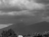 Panorama tormenta a la muntanya 01 detall (Fernando Laq) Tags: nubes tormenta tempesta montseny nubols hostalric