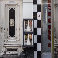 Ottakringer Straße 33 - 1160 Wien