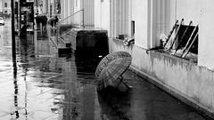 Valparaiso con Lluvia 10 (rcontrerask) Tags: chile rain valparaiso lluvia rainy lluvioso