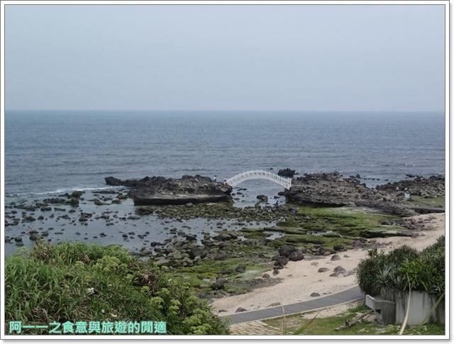 北海岸旅遊石門景點石門洞海蝕洞拱門海岸北海岸旅遊石門景點石門洞海蝕洞拱門海岸image016