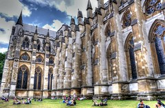 Westminster Abbey (scrapping61) Tags: london church westminsterabbey cathedral unitedkingdom legacy sincity tistheseason 2014 scrapping61 daarklands trolledproud trollieexcellence sincityexcellence pinnaclephotography