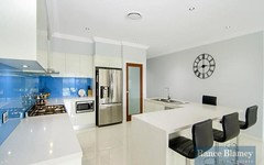 3 The Cedars Avenue, Pitt Town NSW
