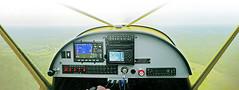 panel-600