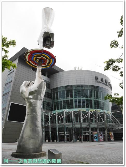 寒舍樂廚捷運南港展覽館美食buffet甜點吃到飽馬卡龍image001