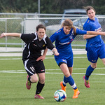 Powerex Petone v Kapiti Coast Utd 5